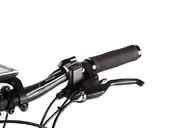 Электровелосипед Benelli Alpan W 27.5 STD 14Ah с ручкой газа - Фото 5