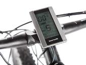 Электровелосипед Benelli Alpan W 27.5 STD 14Ah с ручкой газа - Фото 6