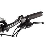 Электровелосипед Benelli Alpan W 27.5 STD - Фото 4