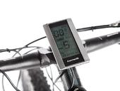 Электровелосипед Benelli Alpan W 27.5 STD - Фото 6