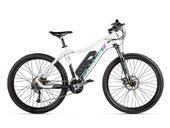 Электровелосипед Benelli Alpan W 27.5 STD - Фото 18