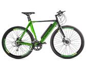 Электровелосипед Benelli E-misano - Фото 0