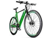 Электровелосипед Benelli E-misano - Фото 1