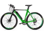 Электровелосипед Benelli E-misano - Фото 2