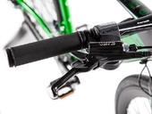 Электровелосипед Benelli E-misano - Фото 4