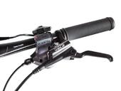 Электровелосипед Benelli E-misano - Фото 5