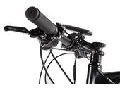 Электровелосипед Benelli E-misano - Фото 6