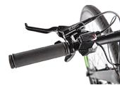 Электровелосипед Benelli E-misano - Фото 7