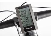 Электровелосипед Benelli E-misano - Фото 8
