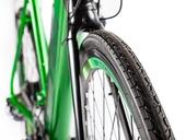 Электровелосипед Benelli E-misano - Фото 11