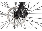 Электровелосипед Benelli E-misano - Фото 12