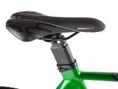 Электровелосипед Benelli E-misano - Фото 13