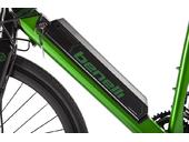 Электровелосипед Benelli E-misano - Фото 15