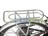 Электровелосипед Benelli Goccia - Фото 10