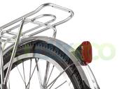 Электровелосипед Benelli Goccia - Фото 11