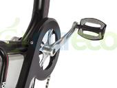 Электровелосипед Benelli Goccia - Фото 13
