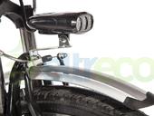 Электровелосипед Benelli Goccia - Фото 4