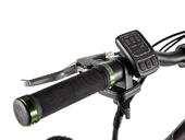 Электровелосипед Benelli Link CT Sport Pro - Фото 3