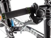 Электровелосипед Benelli Link CT Sport Pro - Фото 6