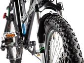 Электровелосипед Benelli Link CT Sport Pro - Фото 8