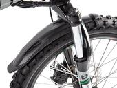 Электровелосипед Benelli Link CT Sport Pro - Фото 9
