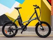 Электровелосипед Benelli Link CT Sport Pro - Фото 20