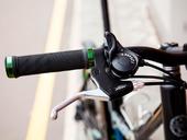 Электровелосипед Benelli Link CT Sport Pro - Фото 21