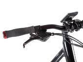 Электровелосипед Benelli Link Sport Professional с ручкой газа - Фото 2