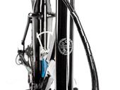 Электровелосипед Benelli Link Sport Professional с ручкой газа - Фото 3