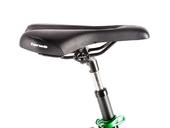 Электровелосипед Benelli Link Sport Professional с ручкой газа - Фото 10