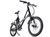 Электровелосипед Benelli Link Sport Professional - Фото 1
