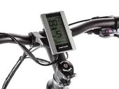 Электровелосипед Benelli Link Sport Professional - Фото 5