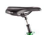 Электровелосипед Benelli Link Sport Professional - Фото 9