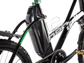 Электровелосипед Benelli Link Sport Professional - Фото 10