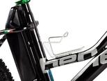 Электровелосипед Benelli Link Sport Professional - Фото 11