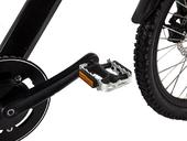 Электровелосипед Benelli Link Sport Professional - Фото 12