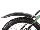 Электровелосипед Benelli Link Sport Professional - Фото 13
