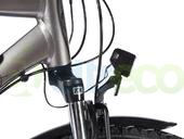 Электровелосипед Benelli Navigator - Фото 9