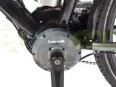 Электровелосипед Benelli Navigator - Фото 10
