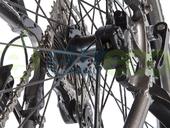 Электровелосипед Benelli Navigator - Фото 11