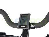 Электровелосипед Benelli Navigator - Фото 3