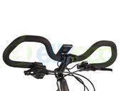 Электровелосипед Benelli Navigator - Фото 4