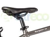 Электровелосипед Benelli Navigator - Фото 6