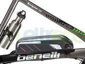 Электровелосипед Benelli Navigator - Фото 7