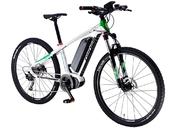 Электровелосипед Benelli Tagete 27.5 - Фото 1
