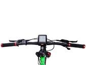 Электровелосипед Benelli Tagete 27.5 - Фото 5