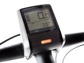 Электровелосипед Benelli Tagete 27.5 - Фото 6