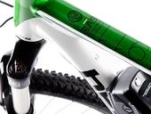 Электровелосипед Benelli Tagete 27.5 - Фото 9