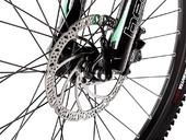Электровелосипед Benelli Tagete 27.5 - Фото 10
