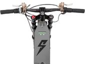 Электровелосипед Bomber - Фото 3